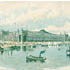 Antiques & Auction News Article: 1893 World's Columbian Exposition