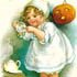 Antiques & Auction News Article: Halloween Doesn't Scare PC Collectors!