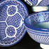 Antiques & Auction News Article: Moroccan Ceramics Are Rich In History