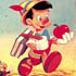 Antiques & Auction News Article: Once Upon A Time...Collecting Pinocchio Memorabilia