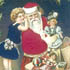 Antiques & Auction News Article: Century-Old Yuletide Treasures
