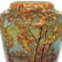 Antiques & Auction News Article: Thomas Webb & Sons English Cameo Art Glass Vase Brings $260,000