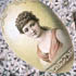 Antiques & Auction News Article: Victorian Advertising Art