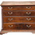 Antiques & Auction News Article: Cool Americana From The Graeter Collection
