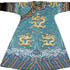 Antiques & Auction News Article: Rare Asian Offerings Soared At Clars Auction