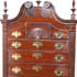 Antiques & Auction News Article: Large Spring Auction At Cordier To Be Held May 21 And 22