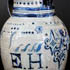 Antiques & Auction News Article: Unique Kentucky Stoneware Pitcher Sets Record At $143,750
