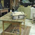 Antiques & Auction News Article: Simple Goods Show To Be Held Nov. 4