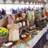 Antiques & Auction News Article: Hunterdon County Spring Antique Show Set For May 20