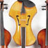 Antiques & Auction News Article: Cordier Expects Violin Collection To Strike A Chord With Bidders In Summer Catalog Auction