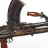 Antiques & Auction News Article: Winchesters Win At Cordier's Firearms And Militaria Auction
