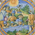 Antiques & Auction News Article: Frick To Receive Important Private Collection Of French Faience