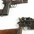 Antiques & Auction News Article: Weapons From Nation's Oldest Military School To Be Sold In Cordier's Firearms And Militaria Auction