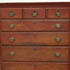 Antiques & Auction News Article: Variety Sale Excels At Hartzell's