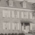 Antiques & Auction News Article: The Van Cortlandt House, Bronx: A Brief History