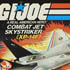 Antiques & Auction News Article: Single Owner Collection Of Over 350 G.I. Joes And 650 Pop Culture Action Figures Head To Auction
