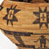 Antiques & Auction News Article: Mr. And Mrs. James Grievo Collection Of Native American Art To Be Sold