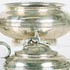 Antiques & Auction News Article: Locati Offers Fine Silver In May Online Sale