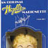 Antiques & Auction News Article: World On A String: All About Hazelle's Marionettes