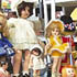 Antiques & Auction News Article: Chicago Toy Show Will Be Held Oct. 27