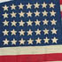 Antiques & Auction News Article: Early Photography And Civil War-Era U.S. Flags Among Stars At Dotta Auction On Oct. 12
