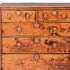 Antiques & Auction News Article: Nye & Company's Estate Treasures Auction To Offer Plenty Of Treats