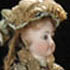 Antiques & Auction News Article: Legendary Doll Collection Of American Heiress Huguette Clark Heads To Auction