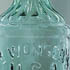 Antiques & Auction News Article: American Bottle Auctions Will Offer The Ken Fee Collection Of Bitters Bottles