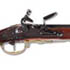 Antiques & Auction News Article: Morphy Auctions Sells Gun That Fired First Shot At Bunker Hill For $492,000