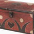 Antiques & Auction News Article: Skinner's To Hold Kolar Collection Sale