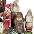 Antiques & Auction News Article: Christmas Antique Toy Auction with Noel Barrett At Pook & Pook Inc.