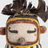 Antiques & Auction News Article: Native American Auction Results